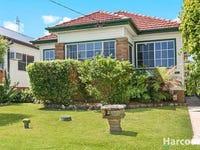 193 Christo Road, Waratah, NSW 2298