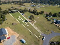 15 Waters Place, Buxton, Vic 3711