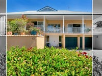 43 Wirrah Close, Bayview Heights, Qld 4868