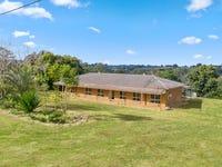 34 Dunromin Drive, Modanville, NSW 2480