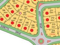 Lot 190, 50 Apus Loop, Waterford, WA 6152