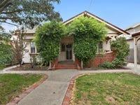 8 Lindon Street, East Geelong, Vic 3219