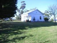 150 Prestons Road, Newmerella, Vic 3886