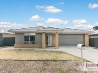 19 Ilby Street, Huntly, Vic 3551