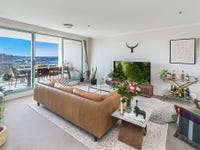 44/110 Alfred Street, Milsons Point, NSW 2061