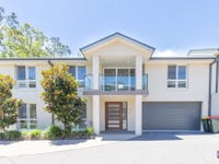 5/54 Cromarty Road, Soldiers Point, NSW 2317