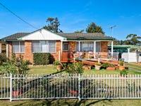 82 Northcote Street, Kurri Kurri, NSW 2327