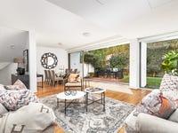 3/36 Carlotta Road, Double Bay, NSW 2028