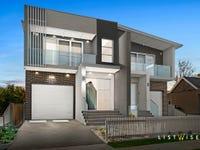 25b McCredie Road, Guildford, NSW 2161