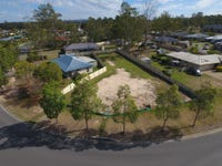 9-15 Elderberry Drive, Flagstone, Qld 4280