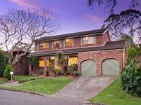 3 Arnhem Road, Allambie Heights, NSW 2100
