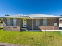 1/12 Wakeford Street, Orange, NSW 2800