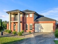 1 Hotspur Drive, Wollert, Vic 3750