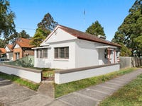167 Woniora Road, South Hurstville, NSW 2221