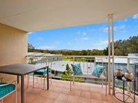 12/4 Campbell Parade, Manly Vale, NSW 2093