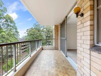 604/4 Francis Road, Artarmon, NSW 2064