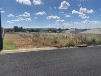 43 Rosewood Avenue, Parkes, NSW 2870