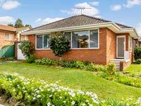 1/62 Beaconsfield Street, Bexley, NSW 2207
