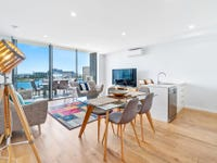 804/12 Bellevue Street, Newcastle West, NSW 2302