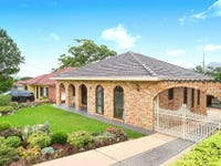 8 Stanleigh Crescent, West Wollongong, NSW 2500
