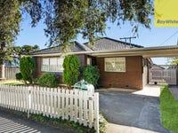 104 Albert Street East, North Parramatta, NSW 2151