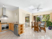 1612/2 Greenslopes Street, Cairns North, Qld 4870