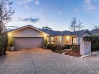 8 Dennis Place, Jerrabomberra, NSW 2619