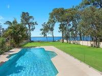 71 Malvina Parade, Lake Haven, NSW 2263