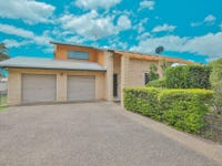 29 Mt Perry Road, Bundaberg North, Qld 4670