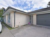 2/78 Cessnock Street, Aberdare, NSW 2325