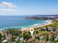 9/39 Seabeach Avenue, Mona Vale, NSW 2103