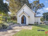 1081 Comboyne Road, Byabarra, NSW 2446