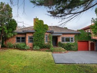 808 Riversdale Road, Camberwell, Vic 3124