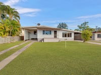 3 Smith Street, West Gladstone, Qld 4680