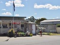 16 Main Street, Eungai Creek, NSW 2441