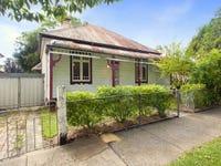 76 Holborow Street, Croydon Park, NSW 2133