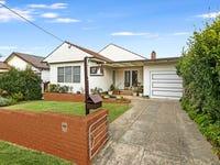 17 The Esplanade, Guildford, NSW 2161