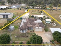 73 Evergreen Drive, South Maclean, Qld 4280