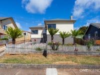 30 Mark Street, Hillcrest, Tas 7320