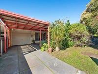 4 Ramsgate Street, Glenelg South, SA 5045