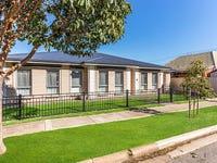 15B Glenavon Street, Woodville South, SA 5011