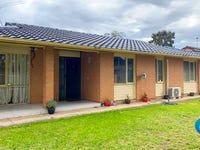 37 Secomb Avenue, Parafield Gardens, SA 5107