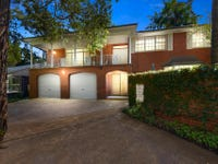 40 George Mobbs Drive, Castle Hill, NSW 2154