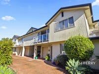 2/282 Main Road, Toukley, NSW 2263