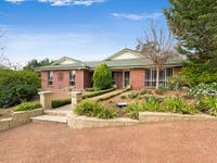 2 May Gibbs Place, Jerrabomberra, NSW 2619