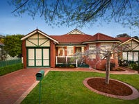2 Tranquil Winter Court, Viewbank, Vic 3084