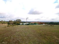 Lot 505, 206 Ridge Hill Road, Gooseberry Hill, WA 6076