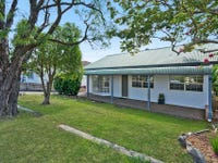 31 Brisbane Water Road, Adamstown, NSW 2289