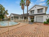5 Edmund Avenue, Paradise, SA 5075