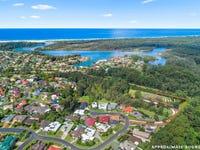 46a Royal Palm Drive, Sawtell, NSW 2452